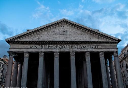 2015-09-27-Rome-20150927-110944_DSC_1178