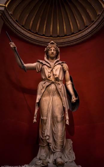 2015-09-28-Vatican-20150928-080143_DSC_1255