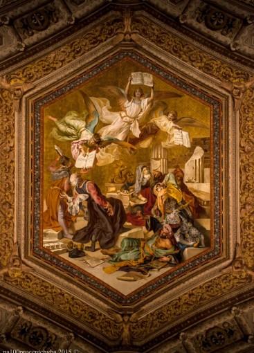 2015-09-28-Vatican-20150928-081222_DSC_1260
