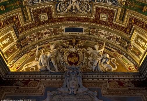 2015-09-28-Vatican-20150928-082616_DSC_1269