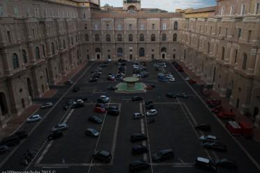 2015-09-28-Vatican-20150928-083617_DSC_1275