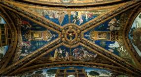 2015-09-28-Vatican-20150928-085051_DSC_1286