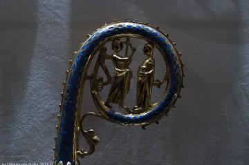 2015-09-28-Vatican-20150928-091728_DSC_1302
