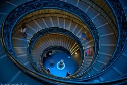2015-09-28-Vatican-20150928-100937_DSC_1335