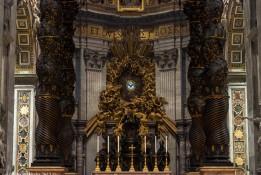 2015-09-28-Vatican-20150928-110827_DSC_1382