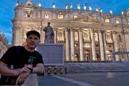 2015-09-28-Vatican-20150928-112033_DSC_1392