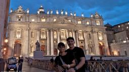 2015-09-28-Vatican-20150928-112251_DSC_1395