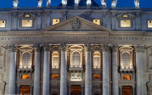2015-09-28-Vatican-20150928-112550_DSC_1401