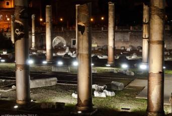 2015-09-28-Vatican-20150928-141746_DSC_1427