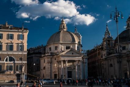 2015-09-28-Rome-20150929-095715_DSC_1443