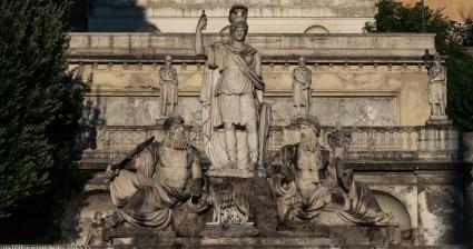 2015-09-28-Rome-20150929-100126_DSC_1451