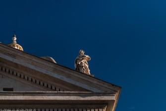 2015-09-28-Rome-20150929-100300_DSC_1452