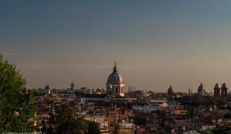 2015-09-28-Rome-20150929-101815_DSC_1455