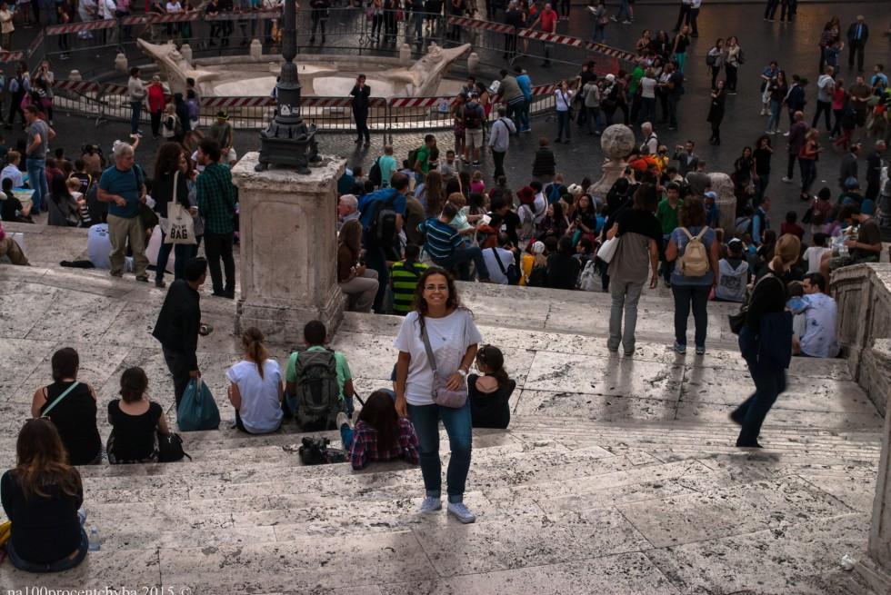 2015-09-28-Rome-20150929-110204_DSC_1473