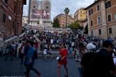 2015-09-28-Rome-20150929-110610_DSC_1478