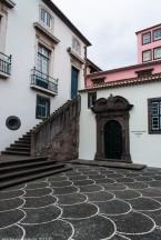 2016-02-08-13-Madeira-DSC_1617
