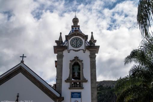 2016-02-08-13-Madeira-DSC_1625