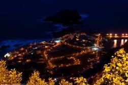 2016-02-08-13-Madeira-DSC_1691