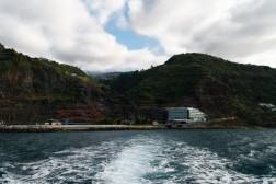 2016-02-08-13-Madeira-DSC_1703