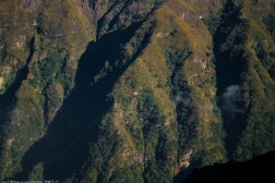 2016-02-08-13-Madeira-DSC_1924