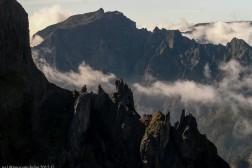 2016-02-08-13-Madeira-DSC_2456
