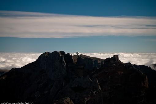 2016-02-08-13-Madeira-DSC_2486