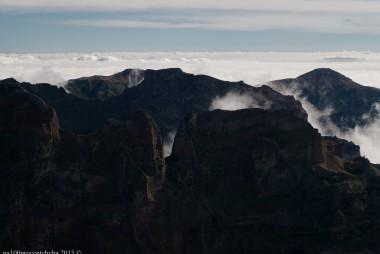 2016-02-08-13-Madeira-DSC_2492