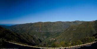 2016-02-08-13-Madeira-panorama-[Group 0]-DSC_1916-Edit_DSC_1923-Edit-8 images