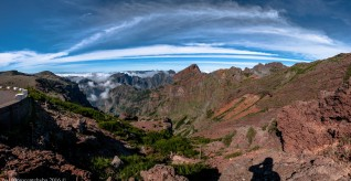 2016-02-08-13-Madeira-panorama-[Group 11]-DSC_2357-Edit_DSC_2376-Edit-20 images