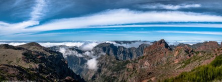2016-02-08-13-Madeira-panorama-[Group 12]-DSC_2387-Edit_DSC_2391-Edit-5 images