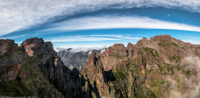 2016-02-08-13-Madeira-panorama-[Group 13]-DSC_2395-Edit_DSC_2402-Edit-8 images