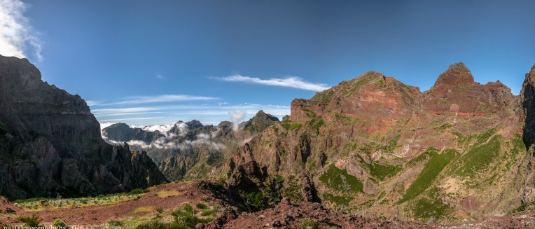 2016-02-08-13-Madeira-panorama-[Group 14]-DSC_2420-Edit_DSC_2449-Edit-30 images