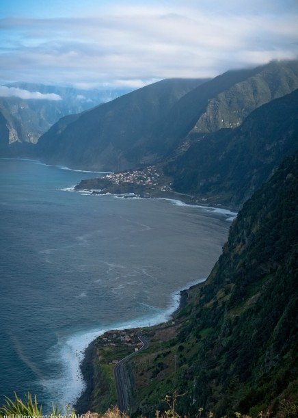 2016-02-08-13-Madeira-panorama-[Group 3]-DSC_1956-Edit_DSC_1960-Edit-5 images