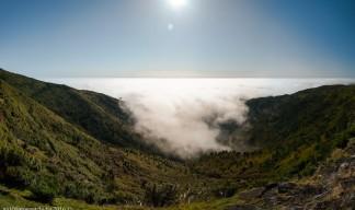 2016-02-08-13-Madeira-panorama-[Group 5]-DSC_1888-Edit_DSC_1911-Edit-24 images
