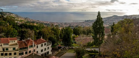 2016-02-08-13-Madeira-panorama-[Group 9]-DSC_2337-Edit_DSC_2345-Edit-9 images