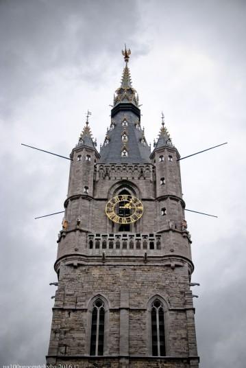 2016-03-21-Ghent-DSC_2948
