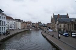 2016-03-21-Ghent-DSC_2982
