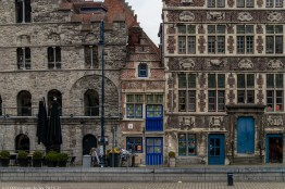 2016-03-21-Ghent-DSC_3019