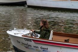 2016-03-21-Ghent-DSC_3037