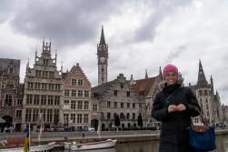 2016-03-21-Ghent-DSC_3044
