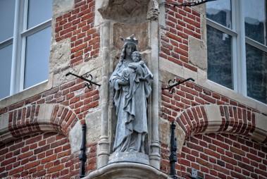 2016-03-21-Ghent-DSC_3077