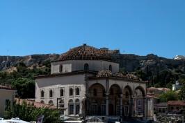 Athens-20160709-023955_DSC_5760