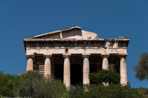 Athens-20160709-025442_DSC_5767