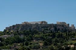 Athens-20160709-025701_DSC_5769
