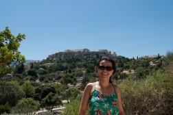 Athens-20160709-025741_DSC_5771