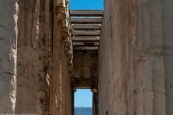 Athens-20160709-025956_DSC_5776