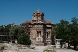 Athens-20160709-031723_DSC_5780