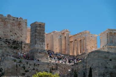 Athens-20160709-032710_DSC_5790