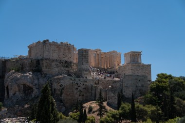 Athens-20160709-033014_DSC_5797