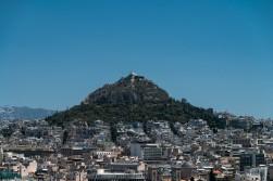Athens-20160709-033102_DSC_5799